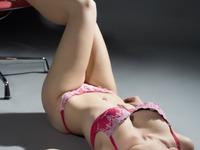 sensual1992