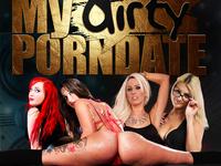 MyDirty-Porndate