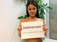 Janinacam